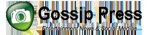 Gossip Press
