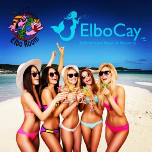 Exciting: Elbo Cay and Elbo Room in the Bahamas 7